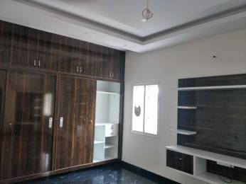 4000 sqft, 4 bhk IndependentHouse in Builder Project Subramanyapura, Bangalore at Rs. 2.1000 Cr