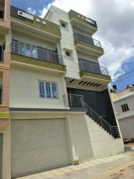 2200 sqft, 3 bhk IndependentHouse in Builder Project Sunkalpalya, Bangalore at Rs. 1.1500 Cr