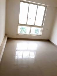 900 sqft, 2 bhk Apartment in Timmy Residency Andheri East, Mumbai at Rs. 1.6000 Cr
