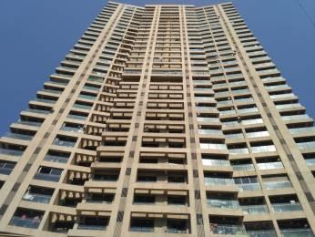 1792 sqft, 3 bhk Apartment in Lashkaria Green Height Andheri West, Mumbai at Rs. 3.0000 Cr
