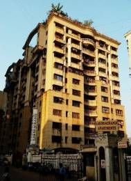 3000 sqft, 5 bhk Apartment in Builder Project Goregaon East, Mumbai at Rs. 5.8000 Cr
