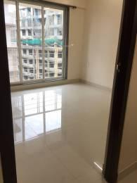 1050 sqft, 2 bhk Apartment in Veena Serenity Chembur, Mumbai at Rs. 1.7000 Cr