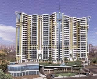 830 sqft, 2 bhk Apartment in RNA Royale Park Kandivali West, Mumbai at Rs. 1.7000 Cr