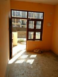 540 sqft, 1 bhk Apartment in Builder Project Sector 54, Gurgaon at Rs. 18.0000 Lacs