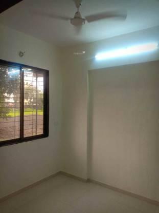 560 sqft, 1 bhk Apartment in Prithvi Sai Prithvi Sai Palghar, Mumbai at Rs. 17.9200 Lacs