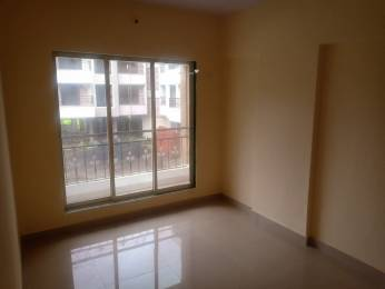 920 sqft, 2 bhk Apartment in Builder Project Boisar, Mumbai at Rs. 24.0000 Lacs