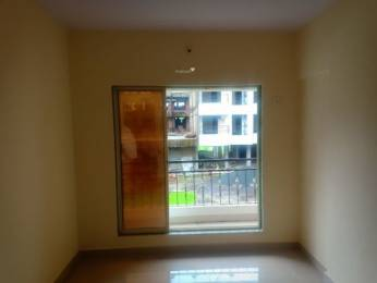 620 sqft, 1 bhk Apartment in Builder Project Boisar, Mumbai at Rs. 16.5000 Lacs
