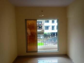 710 sqft, 1 bhk Apartment in SR Anand Kirti Tower Virar, Mumbai at Rs. 25.0000 Lacs