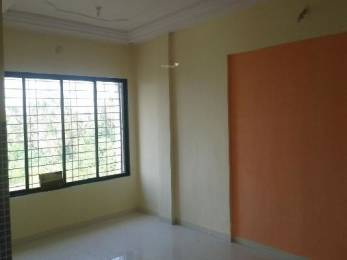 580 sqft, 1 bhk Apartment in Builder Project Vasai east, Mumbai at Rs. 25.5200 Lacs