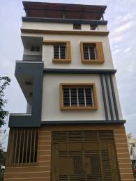 2000 sqft, 3 bhk IndependentHouse in Builder Project South Bangalore, Bangalore at Rs. 90.0000 Lacs