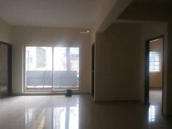 1215 sqft, 1 bhk Apartment in Builder Project Kothannur, Bangalore at Rs. 55.0000 Lacs