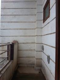 450 sqft, 1 bhk Apartment in Builder Project Burari, Delhi at Rs. 20.0000 Lacs