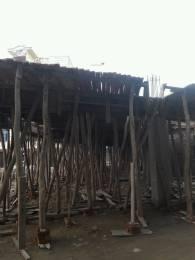 630 sqft, 2 bhk Apartment in Builder Project Burari, Delhi at Rs. 27.0000 Lacs