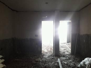 1080 sqft, 3 bhk Apartment in Builder Project Burari, Delhi at Rs. 47.0000 Lacs