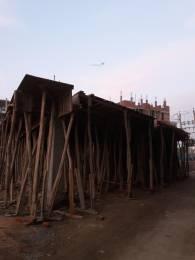 585 sqft, 2 bhk Apartment in Builder Project Burari, Delhi at Rs. 24.5000 Lacs