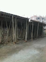 540 sqft, 2 bhk Apartment in Builder Project Burari, Delhi at Rs. 25.0000 Lacs