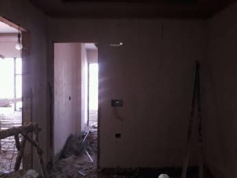 990 sqft, 3 bhk Apartment in Builder Project Burari, Delhi at Rs. 44.0000 Lacs