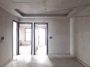 900 sqft, 3 bhk Apartment in Builder Project Burari, Delhi at Rs. 45.0000 Lacs