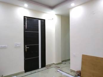 675 sqft, 2 bhk Apartment in Builder Project Burari, Delhi at Rs. 33.0000 Lacs