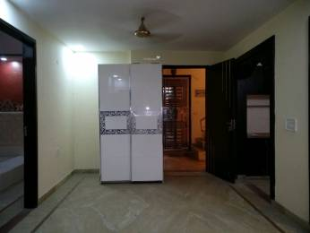 1125 sqft, 3 bhk Apartment in Builder Project Burari, Delhi at Rs. 54.0000 Lacs