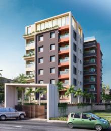 939 sqft, 1 bhk Apartment in Builder Project Dunlop, Kolkata at Rs. 45.7900 Lacs