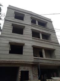 800 sqft, 2 bhk Apartment in Builder Project Belghoria, Kolkata at Rs. 24.0000 Lacs