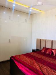 1352 sqft, 2 bhk Apartment in Godrej Aria Sector 79, Gurgaon at Rs. 69.9000 Lacs
