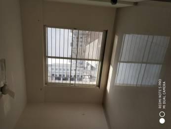 1040 sqft, 1 bhk Apartment in Aditya Breeze Park Balewadi, Pune at Rs. 65.0000 Lacs