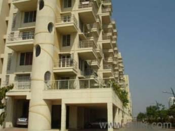 1450 sqft, 3 bhk Apartment in Aditya Comfort Zone Nest Balewadi, Pune at Rs. 93.0000 Lacs