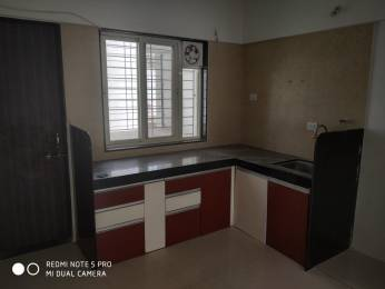 1690 sqft, 3 bhk Apartment in Kunal Aspiree Phase II Balewadi, Pune at Rs. 26000