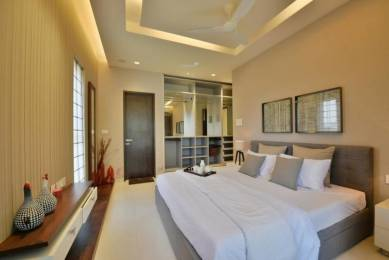 2600 sqft, 4 bhk IndependentHouse in Runal Gateway Phase 1 Villas Ravet, Pune at Rs. 1.6900 Cr