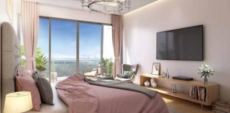 2252 sqft, 2 bhk Apartment in Sagitarius Bluegrass Residences Tower I Yerawada, Pune at Rs. 3.0196 Cr
