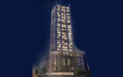 1200 sqft, 1 bhk Apartment in  73 East Kandivali West, Mumbai at Rs. 1.8000 Cr