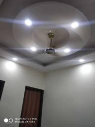 1000 sqft, 3 bhk BuilderFloor in Builder Project laxmi nagar, Delhi at Rs. 55.0500 Lacs