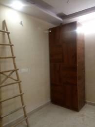 1000 sqft, 3 bhk BuilderFloor in Builder Project laxmi nagar, Delhi at Rs. 56.0500 Lacs