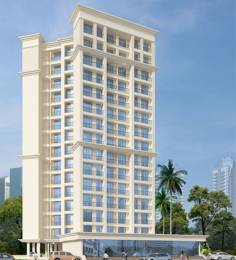 319 sqft, 1 bhk Apartment in Laabh Pehla Ghar Shubh Sanket Complex Thane West, Mumbai at Rs. 42.0000 Lacs