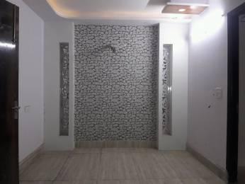 675 sqft, 3 bhk Apartment in Builder Project nawada, Delhi at Rs. 36.5000 Lacs