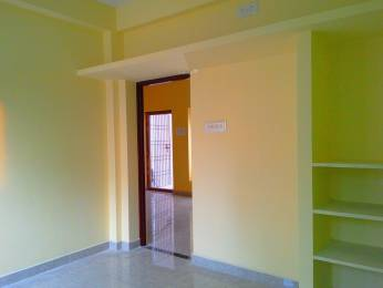 1110 sqft, 1 bhk IndependentHouse in Builder Project Kolathur, Chennai at Rs. 75.0000 Lacs