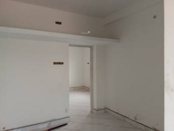 1000 sqft, 1 bhk IndependentHouse in Builder Project Kolathur, Chennai at Rs. 79.0000 Lacs