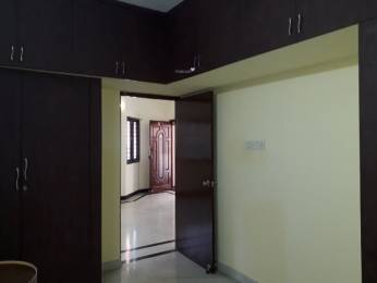 1250 sqft, 2 bhk Apartment in Builder Project Choolaimedu, Chennai at Rs. 27000