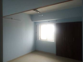 1200 sqft, 2 bhk Apartment in Builder Project Kodambakkam, Chennai at Rs. 30000