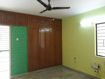 1300 sqft, 3 bhk Apartment in Builder Project T Nagar, Chennai at Rs. 36000
