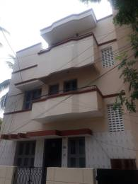 2000 sqft, 3 bhk IndependentHouse in Builder Project Choolaimedu, Chennai at Rs. 1.4000 Cr
