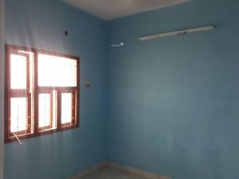 850 sqft, 1 bhk Apartment in Builder Project Kodambakkam, Chennai at Rs. 13500
