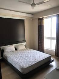 1749 sqft, 2 bhk Apartment in Builder Project Semmancheri, Chennai at Rs. 0.0100 Cr