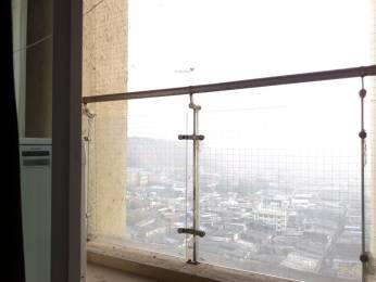 2500 sqft, 6 bhk BuilderFloor in Nahar Burberry and Bryony Powai, Mumbai at Rs. 4.7500 Cr