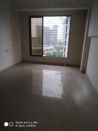 360 sqft, 1 bhk Apartment in Builder Project Goregaon West, Mumbai at Rs. 65.0000 Lacs