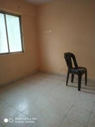 425 sqft, 1 bhk Apartment in Builder Project Malad West, Mumbai at Rs. 75.0000 Lacs