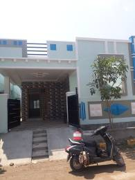 1200 sqft, 1 bhk IndependentHouse in Builder Project Rampally, Hyderabad at Rs. 46.0000 Lacs