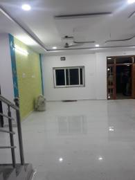 1500 sqft, 4 bhk Villa in Builder Project Moinabad, Hyderabad at Rs. 1.5000 Cr
